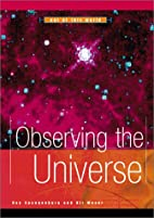 Observing the Universe by Ray Spangenburg