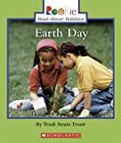 Trueit, Trudi Strain: Earth Day