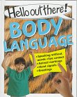 Body Language (Hello Out There!) by Pam…
