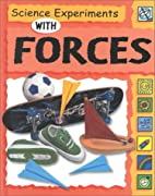 Science Experiments with Forces (Science…