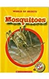 Rustad, Martha E. H.: Mosquitoes