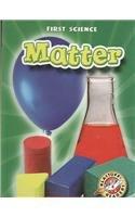 Matter by Kay Manolis