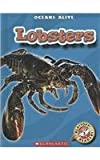 Rustad, Martha E. H.: Lobsters