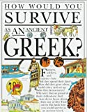 Salariya, David: How Would You Survive As an Ancient Greek?