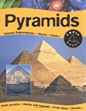 MacDonald, Fiona: Pyramids