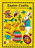 Corwin, Judith Hoffman: Easter Crafts (Holiday Crafts)