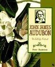 John James Audubon, Wildlife Artist (First…
