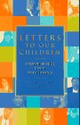 Letters to Our Children: Lesbian and Gay…