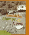 Goodwin, Peter: Landslides, Slumps and Creep