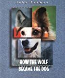 Zeaman, John: How the Wolf Became the Dog