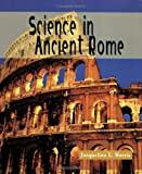 Harris, Jacqueline: Science in Ancient Rome