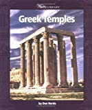 Nardo, Don: Greek Temples (Watts Library)