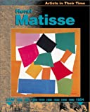 Matisse, Henri: Henri Matisse