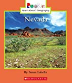 Nevada (Rookie Read-About Geography) by…