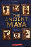 Perl, Lila: The Ancient Maya
