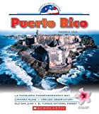 Puerto Rico (America the Beautiful. Third…