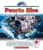 Puerto Rico (America the Beautiful. Third…
