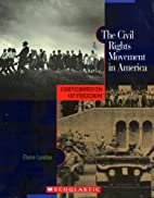 The Civil Rights Movement in America by…