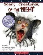 Scary Creatures of the Night (Scary…