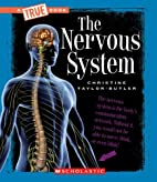 The Nervous System (Health and the Human…