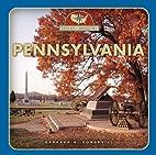 Pennsylvania (From Sea to Shining Sea,…