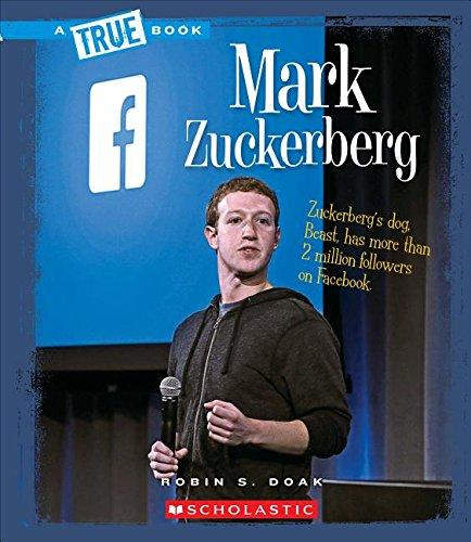 mark-zuckerberg-true-bookbiographies