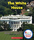 The White House (Rookie Read-About American…