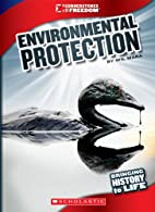 Environmental Protection (Cornerstones of…