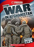 The War in Afghanistan (Cornerstones of…
