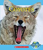 Nature's Children: Coyotes by Jennifer…