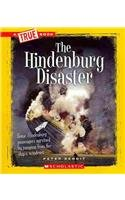 The Hindenburg Disaster (True Books:…