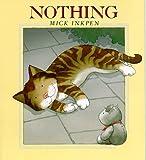 Inkpen, Mick: Nothing