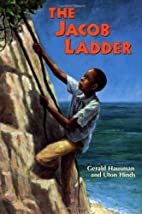 The Jacob Ladder by Gerald Hausman