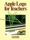 Babbie, Earl R.: Apple Logo for Teachers