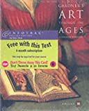 Kleiner, Fred S.: Gardners Art Through the Ages With Infotrac