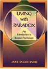 Living with Paradox: An Introduction to…