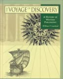 Lawhead, William F.: The Voyage of Discovery: A History of Western Philosophy