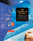 Nature of Science: Problems and Perspectives…