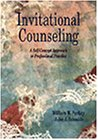 Invitational counseling : a self-concept…