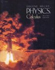 Physics: Calculus by Eugene Hecht