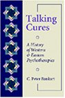 Talking Cures: A History of Western and…