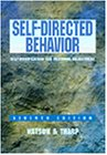 Watson, David L.: Self-Directed Behavior: Self-Modification for Personal Adjustment