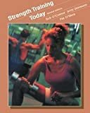 O'Connor, Robert J.: Strength Training Today (Wadsworth Health Fitness)