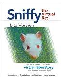 Alloway, Tom: Sniffy, the Virtual Rat: Lite Version