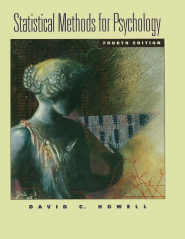 statistical-methods-for-psychology-with-infotrac