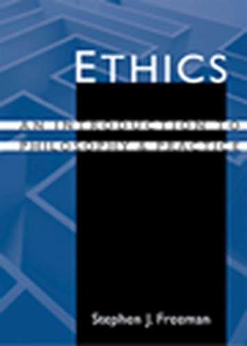 ethics-an-introduction-to-philosophy-and-practice-ethics-legal-issues