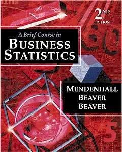 a-brief-course-in-business-statistics