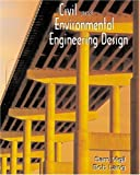 Vigil, Samual A.: Civil and Environmental Engineering Design