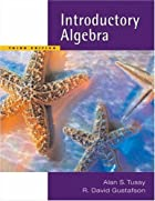 Introductory Algebra (with Video…