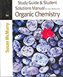 McMurry, John: Organic Chemistry